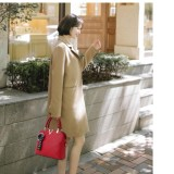 Beli Tas Fashion Women S High Quality Handbag With Bear Hbbear0888 Red Tas Fashion Wanita Lengkap