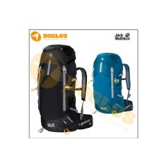 Tas Gunung Jack Wolfskin Alpine Trail 40 jws daypack carrier hiking