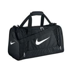 Harga Tas Gym Travelbag Tas Travel New Branded