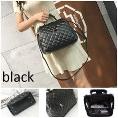 Jual Tas Import Fashion Batam Jk T124 Riau Islands Murah