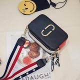 Harga Tas Import Fashion Snapshot 1135 1769 Origin