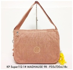 Penawaran Istimewa Tas Import Wanita Kipling Madhouse 9R 112 1 6 Terbaru