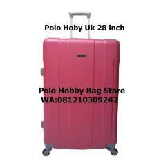 Tas Koper Polo Hoby Ukuran 28 Inch Tipe 004 - 966C5E