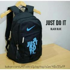 Tas Nike Just Do It - S0xt1f