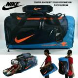 Toko Tas Olahraga Tas Duffel Tas Travel Tas Travelbag Gym Fitness Futsal Sport Backpacker Traveller Pulka 2 Online