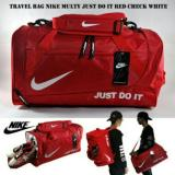 Jual Tas Olahraga Tas Duffel Tas Travel Tas Travelbag Gym Fitness Futsal Sport Backpacker Traveller Pulka 5 Antik