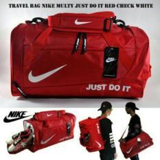 Pusat Jual Beli Tas Olahraga Tas Duffel Tas Travel Tas Travelbag Gym Fitness Futsal Sport Backpacker Traveller Pulka 5 Di Yogyakarta