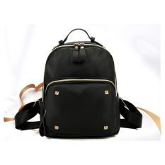 Beli Tas Punggung Backpack Ransel Remaja Cewe Import Cs 36 Kredit Dki Jakarta