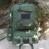 Beli Tas Punggung Militer Ransel Lebanon Army Tactical Airsoft Fashion Online Murah