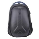Beli Tas Punggung Ransel Backpack Tas Sekolah Travel Bag 3P Pathfinder Black Yang Bagus
