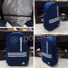 Tas Ransel Adidas Nike Punggung Sekolah Kuliah Laptop Sport Tas Gendong Bagpack Olahraga