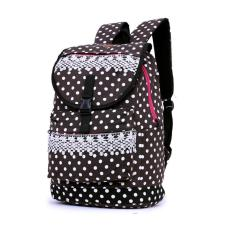 tas ransel anak cewek backpack anak perempuan tas sekolah anak 5725AGR di lapak Wenfai wenolshop
