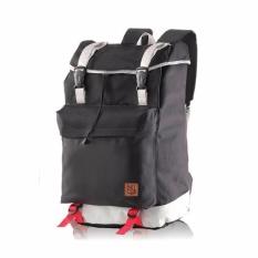 Jual Inficlo Tas Ransel Backpack Laptop Unisex Pria Wanita Murah Original Inficlo Asli