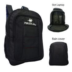 Tas Ransel Backpack Tas Punggung Tas Gendong Laptop