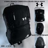 Harga Tas Ransel Backpack Under Armour Camden Tas Under Armour Camden Tas Ransel Tas Backpack