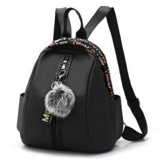 Rp 128.500. Tas Ransel / Backpack Wanita ...