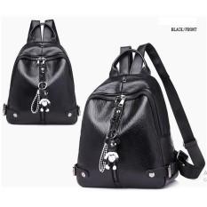Rp 128.500. Tas Ransel / Backpack Wanita Import Murah Terbaru CP 159IDR128500. Rp 138.500