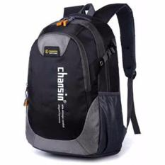 Tas Ransel Backpack Waterproof