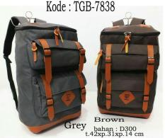 TAS RANSEL DISTRO ARMY/TRAVELING/BACPACKER