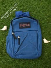 Tas Ransel Import Backpack Jansport 602 - 3