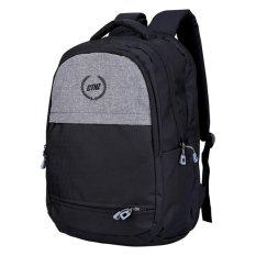 Diskon Besartas Ransel Laptop Backpack Gratis Raincover St 450