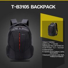 Ulasan Lengkap Tentang Tas Ransel Laptop Tigernu Anti Air Anti Maling Tigernu Tas Ransel Backpack Laptop Waterproof Anti Theft