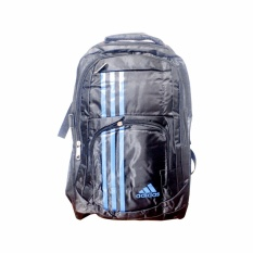 Spesifikasi Tas Ransel Multifungsi Tas Sekolah Tas Kerja Tas Punggung Pria Bgb 84 Blue Lengkap Dengan Harga