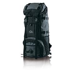tas ransel murah / tas gunung murah / tas hiking&tas camping svn 014 / tas gunung outdoor tas multifungsi - kuliah kampus ransel