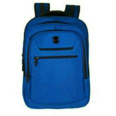 Harga Tas Ransel Polo Power Backpack Expandable Import Laptop Compartemen Cr 18503 18 Blue Raincover Highest Spec Polo Backpack Original Dki Jakarta