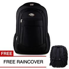 Dimana Beli Tas Ransel Polo Usa Black Cobra Tas Laptop Backpack Free Raincover Tas Pria Tas Kerja Tas Sekolah Tas Fashion Pria Tas Mania