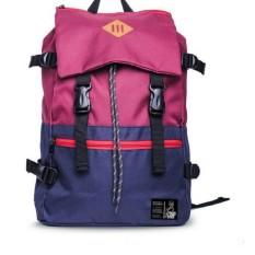 tas ransel pria cowok murah, tas camping, tas kerja&kuliah, tas daypack gs 9385 tas gunung pria maupun wanita