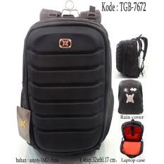 Toko Tas Ransel Pria Gear Bag Ada Laptop Case 7672 Sulawesi Selatan