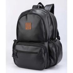Tas Ransel Punggung Backpack Laptop Wanita k RMB 016 RZ