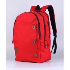 Tas Ransel- Tas Laptop- Bodypack- Backpack- Daypack Pria Dan Wanita - 337D9D