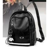 Beli Tas Ransel Wanita Backpack Tas Punggung Cewek Import Tp7 Tas Fashion