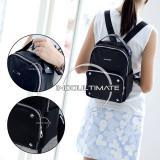 Spesifikasi Ultimate Tas Ransel Wanita Eh 081 Tas Cewek Backpack Korea Import Batam Murah Branded Cantik Terbaik