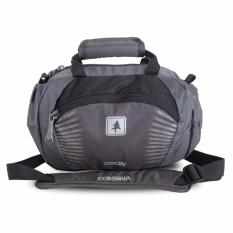 Tas selempang consina Orion Medium