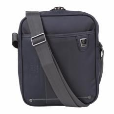 Buy   Sell Cheapest PAVIOTTI 3548 TAS Best Quality Product Deals ... 50093ac5eb