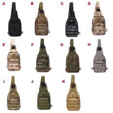 Beli Tas Selempang Pria Army Sm0320B Kode H Fun Collection Online