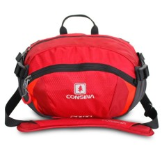 Tas selempang/sling Bag consina pama