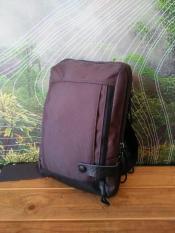 Tas Slimbag 3217BATN Bodypack Parallax