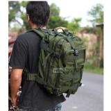 Tas Tactical Army Ransel Px324 Militer Others Diskon 30