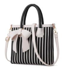 Harga Women Hand Bags Tas Tangan Wanita Import Type Tc 787 Branded