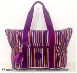 Spesifikasi Tas Travel Fitness Kipling Travel Bag Art Medium 781 16