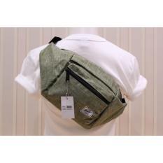 Tas Waist Bag Herschel Premium IMG5606