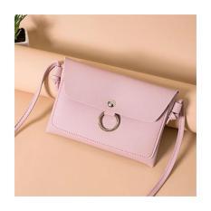 Rp 35.900. Tas Wanita Batam Clutch Simple Korean Fashion Casual Soft Leather BS24IDR35900. Rp 35.900