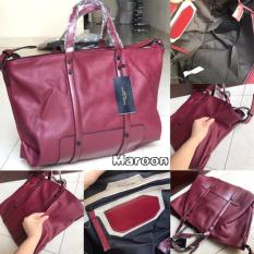 Tas wanita branded handbag cewek murah, Basic original  Murah Berkualitas...!!!