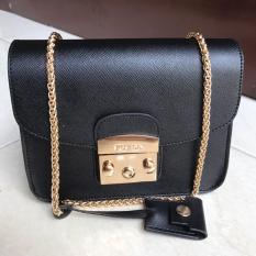 Tas wanita branded import fashion murah lucu unik Tas wanita cewek branded handbag korea grosir cewek murah import