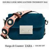 Harga Tas Wanita Cewek Branded Handbag Korea Grosir Cewek Murah Import Original