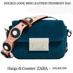 Diskon Tas Wanita Cewek Branded Handbag Korea Grosir Cewek Murah Import Tas 1b6358d659